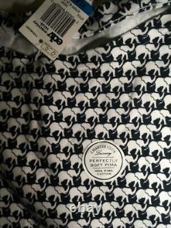 NEW! Macy's Wholesale Clothing Lot Tags Resale Ralph Lauren, Guess Etc Box 11