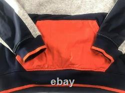 New NWT Ralph Lauren Polo Transalaskan Expedition Terrain Camo Jacket Mens M