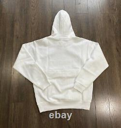Polo Ralph Lauren Spell Out Mesh Tracksuit White New WithTags Mens XL