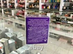 Ralph Lauren Hot EDT Spray 50ml By Ralph Lauren (CLASSIC)
